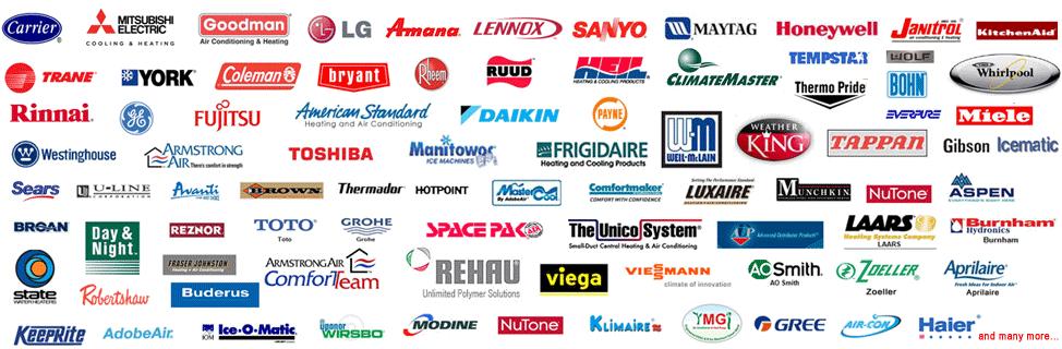 AC Brand Parts