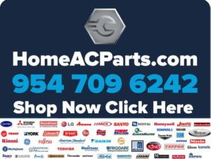 home ac parts online store