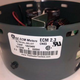 Carrier RMOD44AE120 Replacement CNTR Module