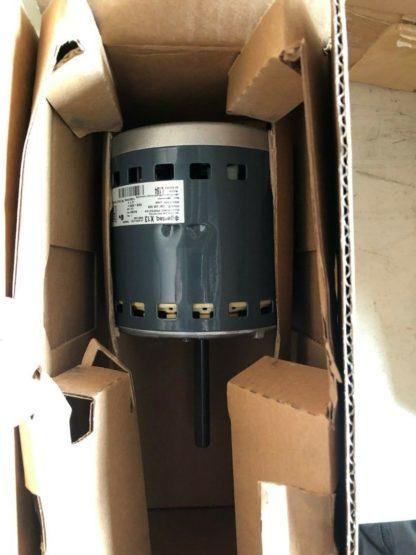 HD44AR242 Carrier Blower Motor NEW