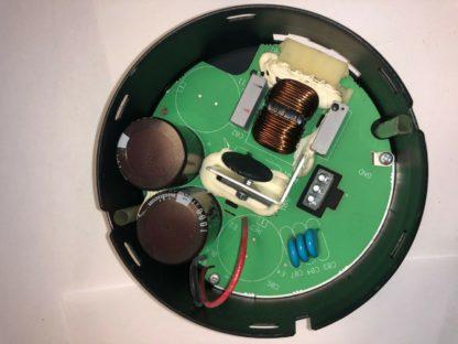 MOD02183 - OEM Upgraded Trane 1-2 HP ECM Blower Motor Module