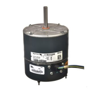 Protech 1-3 hr Ecm Motor - Outdoor OEM 51-102728-20