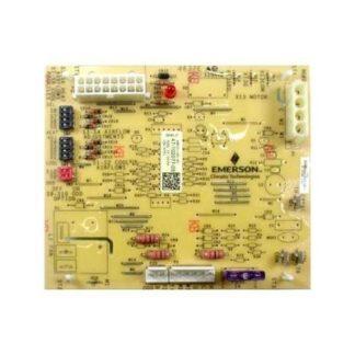 NOS EMERSON Ruud 47-102077-03 RHEEM 48E21-101-01 CONTROL BOARD ECM WR 156-9731