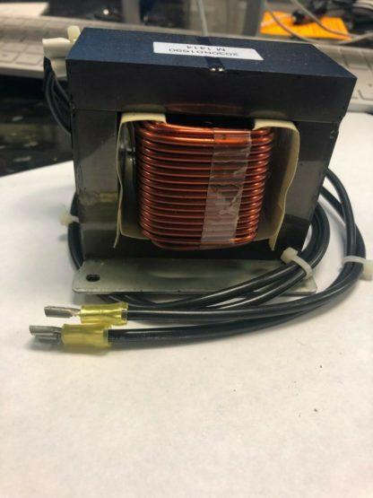 Air Conditioner Inverter Reactor 2030R01690 M1414