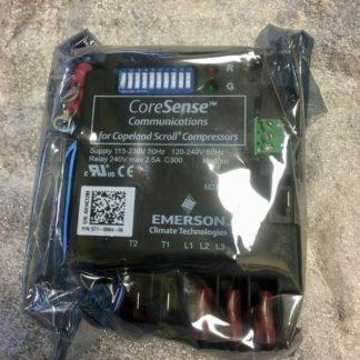 Copeland Emerson Coresense Module Kit 24v 971-0065-04
