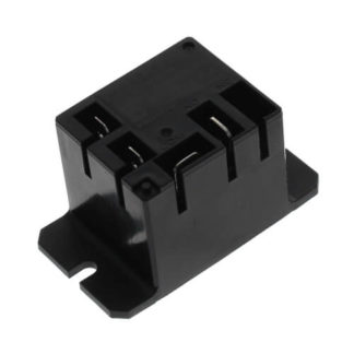 ICP – 111001922 – Heater Relay