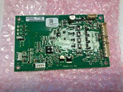 New OEM Trane CNT07086 D156941G05 EEV Control Board