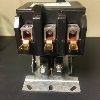 Siemens Magnetic Contactor 42GE35AF106