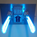 uv lights miami AC for sale