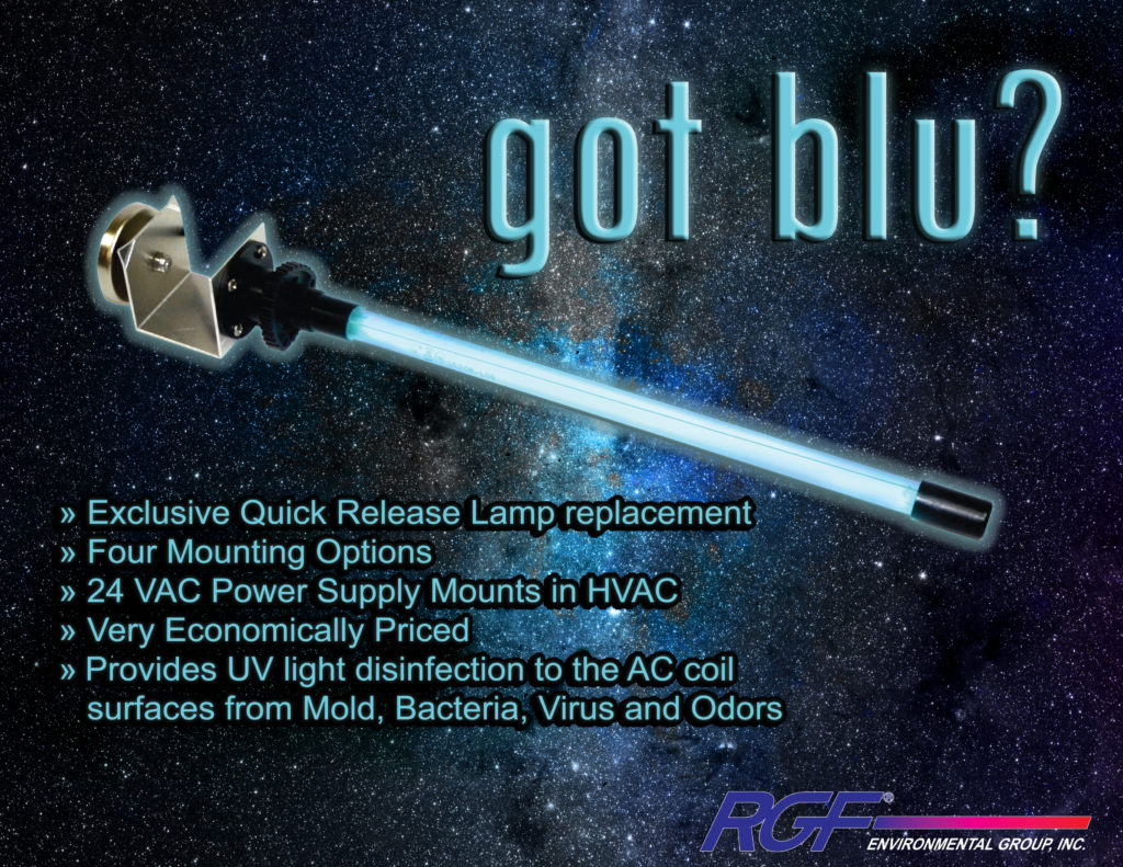 air conditioning uv lights for sale