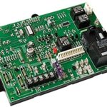 AC circuit board for sale