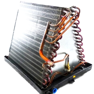 Amana-Goodman P1400U36H - Evaporator Coil Assembly