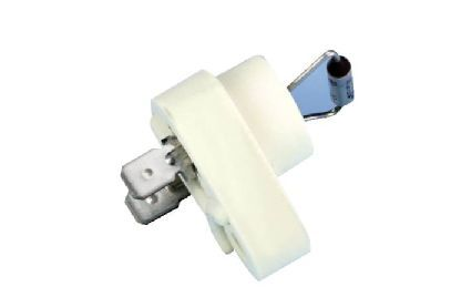 New Supco STC5257 Thermal Cut Out Off Link Open Temp 125 - 257 15 Amp 2-Pack